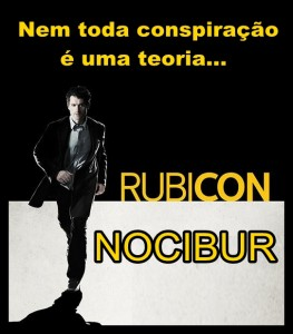 rubicon serie tv