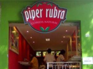 piper_rubra ok