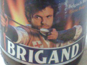 Brigand Cerveja