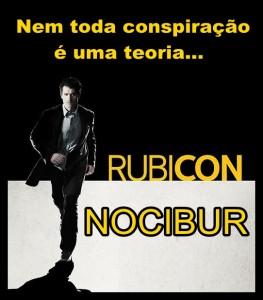 rubicon serie tv