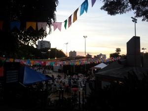Festa Junina Minas 2 2013