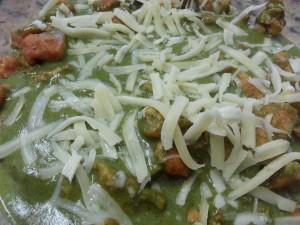 Frango com espinafre (4)