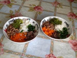 Comida caseira para crianças (3)