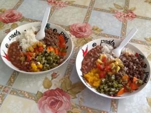 Comida caseira para crianças (4)