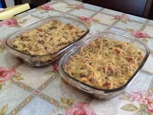 Torta de aveia  (2)