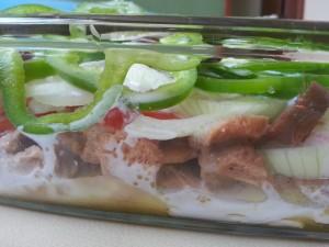 bacalhau vegetariano 1 (2)