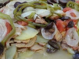 bacalhau vegetariano 1 (4)