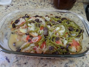 bacalhau vegetariano 1 (5)