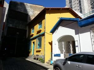 Vila Verneck (2)