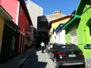 Vila Verneck (3)