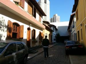 Vila Verneck (5)