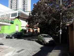 Vila Verneck (7)
